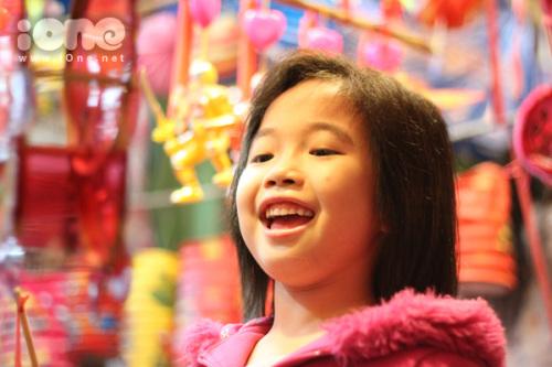 be-dao-pho-long-den-11-173390-1373012047
