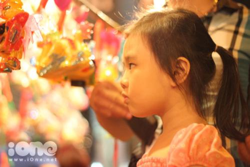 be-dao-pho-long-den-2-663664-1373012044_