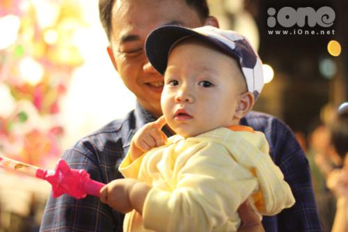 be-dao-pho-long-den-3-280556-1373012044_