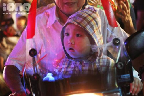 be-dao-pho-long-den-4-362979-1373012044_