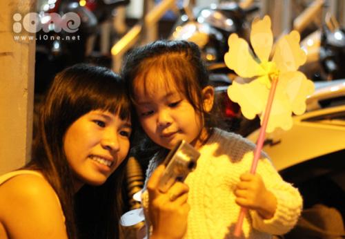 be-dao-pho-long-den-5-543865-1373012045_