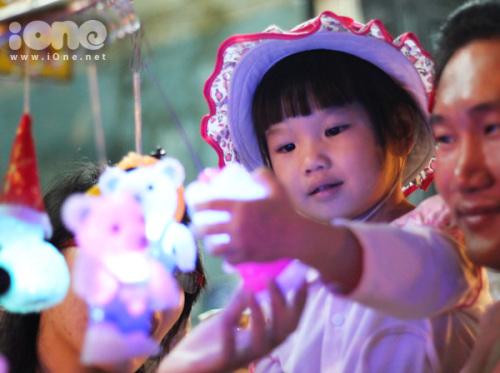 be-dao-pho-long-den-6-859901-1373012045_