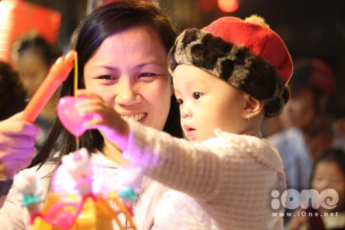 be-dao-pho-long-den-8-221696-1373012046_