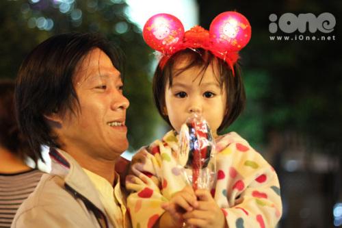 be-dao-pho-long-den-9-957940-1373012047_
