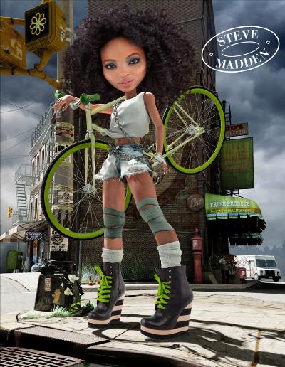 bikegirlfinalcomp5bwhitelogo-467845-1372
