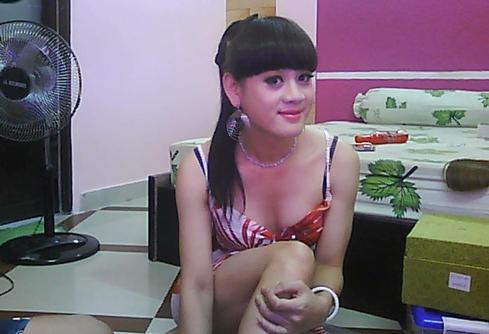 lam-chi-khanh-21-954334-1372660088_500x0
