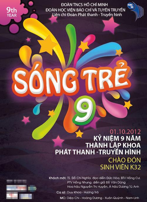 song-tre-9-140864-1372659975_500x0.jpg