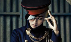 YG 'nối lại tình xưa' với KBS, MBC