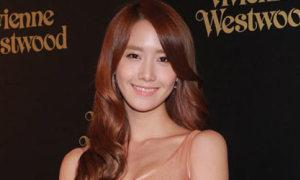 Yoon A bị đồn hẹn hò Psy