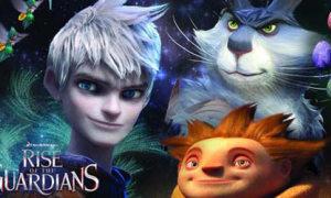 Những bộ phim hot dịp Lễ tạ ơn 2012
