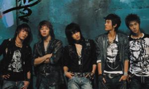 Thông điệp mãnh liệt từ các nhóm nhạc nhà SM