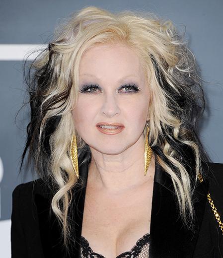 cyndi-lauper-2012-grammy-hair-815036-137