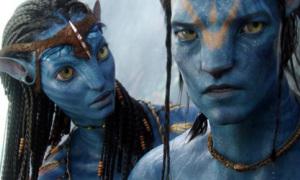 James Cameron bị kiện 'đạo' kịch bản 'Avatar'