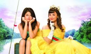 Điểm lại những bộ phim hay của Selena Gomez