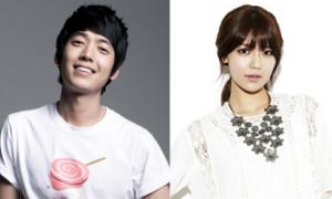 SM bác tin Soo Young SNSD hẹn hò diễn viên đàn anh