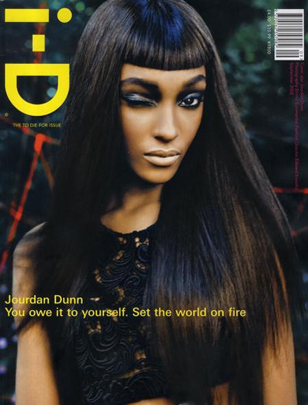 jourdan-dunn5-793225-1372514282_500x0.jp
