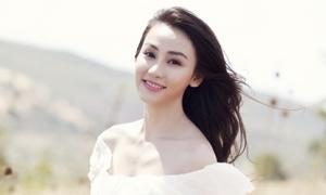 Ngân Khánh hé lộ về MV không 'đụng hàng' sắp ra mắt