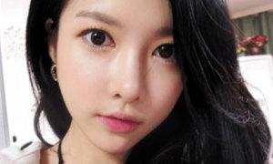 Quá khứ chơi bời của 'nạn nhân' vụ Park Si Hoo