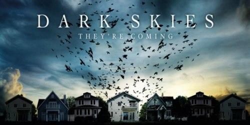 darkskiesmain-483331-1372500122_500x0.jp