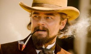 'Django Unchained' lôi cuốn khán giả suốt 165 phút