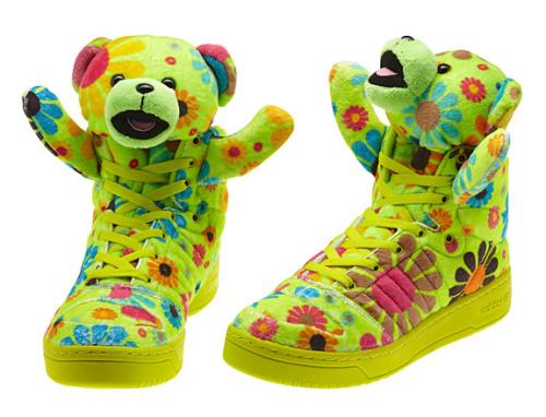 adidas-jeremy-scott-fall-2012-flower-pow