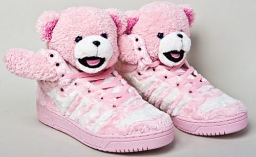 teddy-bear-shoes-4-867030-1372490764_500