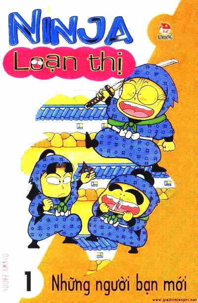 ninjaloanthi-924172-1372480085_500x0.jpg