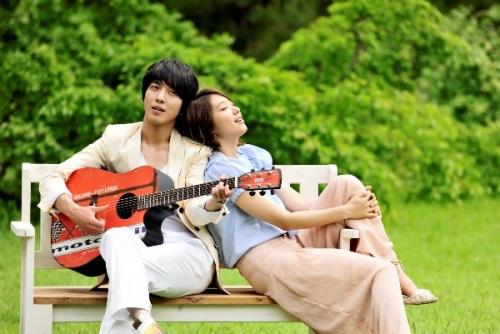 jung-yong-hwa-park-shin-hye--250934-1372