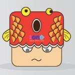 cung-hoang-dao-song-ngu-472942-137246412