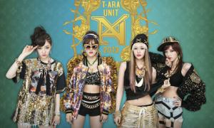 T-ara lần đầu lên tiếng về scandal bắt nạt Hwa Young