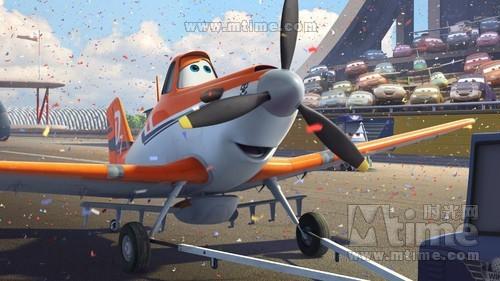 planes3-911813-1372422482_500x0.jpg