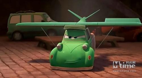 planes6-510651-1372422482_500x0.jpg