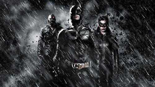 bat-430679-1372757525_500x0.jpg