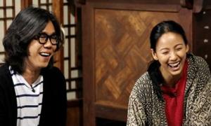 Lee Hyori khẳng định sẽ kết hôn vào tháng 9