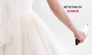 'Cô dâu đại chiến 2' tung poster cầm dao bí ẩn
