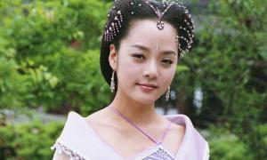 12 sao nữ Hàn 'tấn công' màn ảnh Hoa ngữ