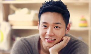 Những diễn viên Hàn từng học nước ngoài