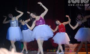 Tiết mục chung kết Am's Got Talent gây thất vọng