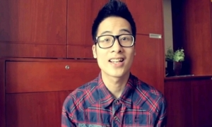 JV: Đừng so sánh Flappy Bird với Gangnam Style