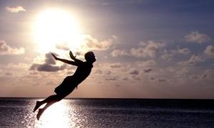 10 'tuyệt chiêu' đơn giản cho một cuộc sống hạnh phúc