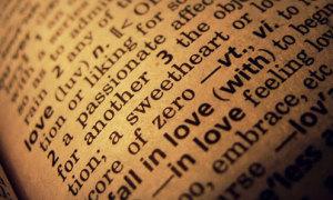 Bạn có biết: Từ vựng nhiều nghĩa nhất trong tiếng Anh