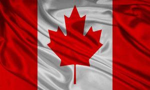 Bạn có biết: Ý nghĩa của tên nước Canada?