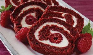 Bạn có biết: Vì sao đồ ăn nhanh ưa chuộng màu đỏ?