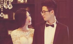 4 video Valentine Trắng lãng mạn 'đốn tim' giới trẻ