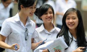Đề xuất đổi mới đề thi tốt nghiệp Ngữ văn