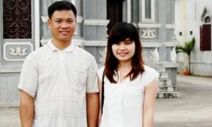 3 chuyện tìm người thân, ân nhân nhờ 'phép màu' Facebook