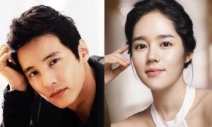 Fan sốt ruột Han Ga In, Won Bin lưỡng lự quá lâu