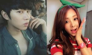 Sao Hàn 16/6: Hee Chul 'cắn răng' từ giã mái tóc dài