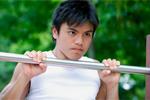 tang-chieu-cao-9277-1403055145.jpg