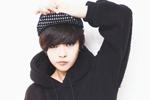 han-hye-yeon-10-8186-139626128-8936-6890